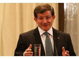 30 yıl önce Türkiye için hayaldi