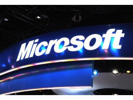 Microsoft Windows 10u tanıttı