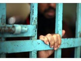 Mısırdaki tutuklu ölümleri soruşturulsun