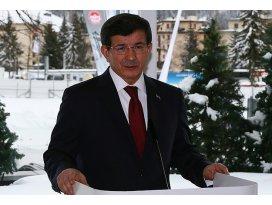Türkiyenin kararlı tutumu değişmez