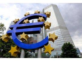 ECBden beklenen karar