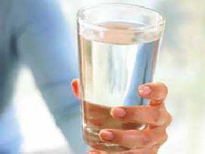 Suyla ilgili doğru bilinen yanlış gerçek