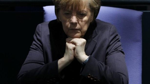 Almanya o belgeleri gizliyor