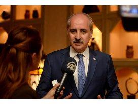 Cibutideki Osmanlı eserleri restore edilecek