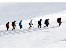 6 kayakçının cesedine ulaşıldı