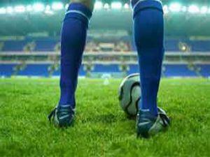 Futbol ekonomisindeki gelişme yolsuzlukları arttırıyor mu?