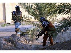 Nusra Cephesi 82. Tugayı ele geçirdi