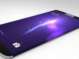 Galaxy S6'nın teknik özellikleri detaylandı