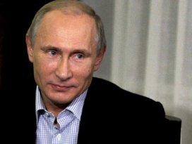 Rusyaya kötü haber! AB harekete geçiyor