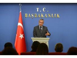 Türk okulları satın alınabilir