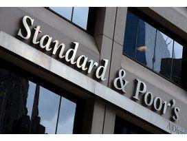 S&P Rusyanın kredi notunu çöp seviyesine düşürdü