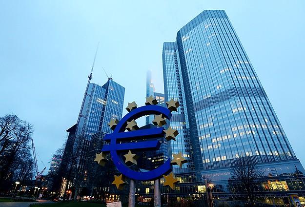 Merkez bankaları ekonomiye çare arıyor