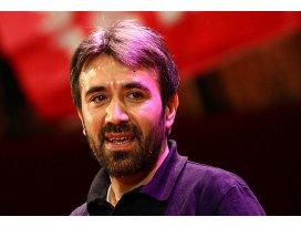 İstanbul Film Festivalinde jüri başkanı Demirkubuz