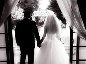 Evlenmek için evlenmeyin!