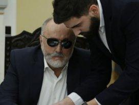 Çiprasın bakanı Türkiye göçmeni çıktı