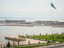 Azerbaycan kemer sıkıyor
