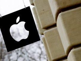 Appledan rekor kar