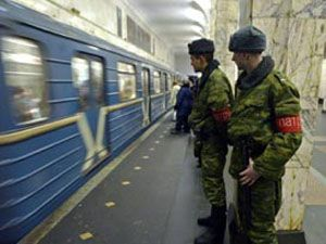 Rusya ikinci patlama ile sarsıldı