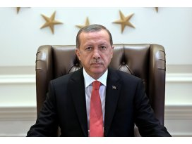 Cumhurbaşkanı Erdoğan AVM kanununu onayladı