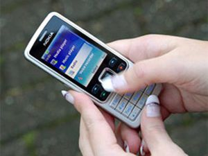 Cep telefonları artık kapanmayacak