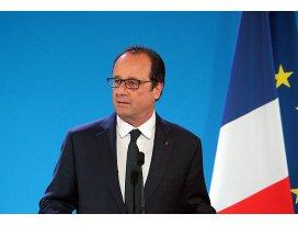 Hollandedan Türkiye ve Ermenistana çağrı
