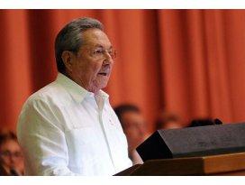 Küba Guantanamoyu istiyor