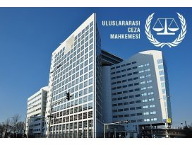 Mavi Marmara kararına itiraz edildi