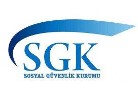 SGKya 2 milyon yapılandırma başvurusu