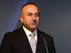 Kırıma insan hakları ihlalleri için heyet gidecek