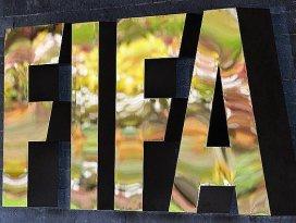 FIFAda zorlu başkanlık seçimi