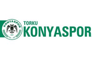 Torku Konyaspor'dan iki transfer