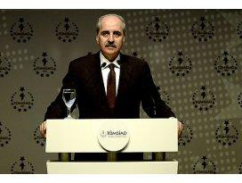 Syriza benzeri bir hükümet iş başında olurdu