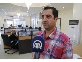Senegal'deki Türk yatırımcıdan iş adamlarına çağrı