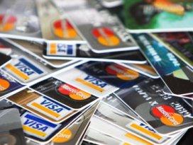 Devlet kaldırıyor bankalar kazanıyor!