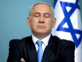 İsrailde 'harçlık' skandalı büyüyor!