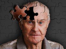 İnsanoğlu Alzheimerı yenmek üzere