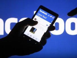 Facebook çöktü 911i aradılar