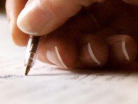 10 bin lira ver dil sınavı cevapları cebine gelsin