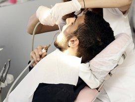 Ağız ve diş sağlığı kuruluşları sınıflandırıldı