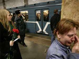 Moskova öfkeli, müslümanlar endişeli