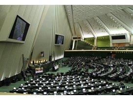 İrandan ABDye nükleer rest