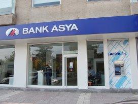 Bank Asyada parası olanlar ne yapacak?