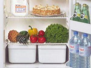 Buzdolabınızdaki 7 gizli tehlike
