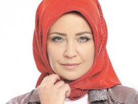 Nihat Hatipoğlu sayesinde İslama geçtim