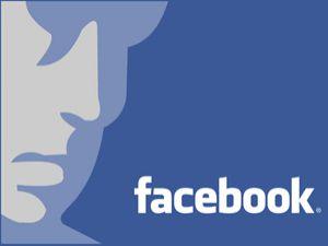Türkiye facebook kullanımında liderliğe oynuyor