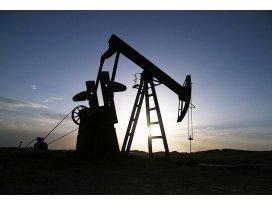 Düşük petrol fiyatları enerji sektörü için riskli