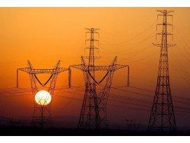 Enerjiyi verimli kullanmayanlara cezalar arttırıldı