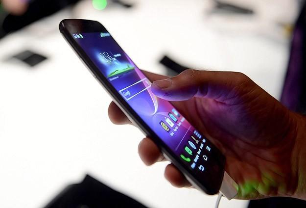 Cep telefonuyla 248 milyar liralık işlem yapıldı