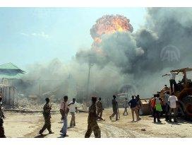 Boko Haram Nijer-Nijerya sınırına saldırdı