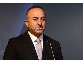 Paralel yapı Türkiye karşıtı lobilerle işbirliği yapıyor